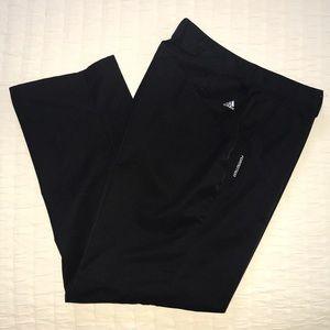 Adidas ClimaCool Formotion Golf Pants 36x32